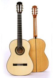 Tonewood Elsbeere Birnbaum Guitar Luthier Tonholz Gitarre Acoustic backs /& side