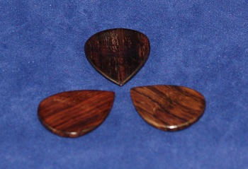 Bridge pins, Strap pins, Pic's, Nuts & Saddles.. pics rosewood